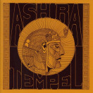 Ash Ra Tempel | First (remastered)