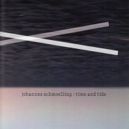 Johannes Schmoelling | Time and Tide