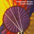 Tangerine Dream | Green Desert