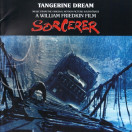 Tangerine Dream | Sorcerer