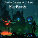 Morpheusz | Garden Gnomes and Goblins
