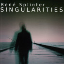 Rene Splinter | Singularities