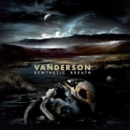 Vanderson | Synthetic Breath