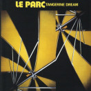Tangerine Dream | Le Parc