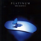 Mike Oldfield | Platinum (remastsred 2012)