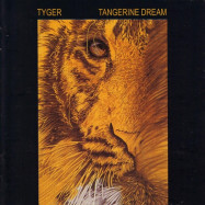 Tangerine Dream | Tyger