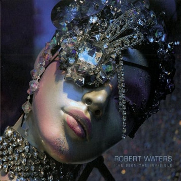 Robert Waters | I've Seven the Invisible