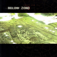 Robert Rich | Below Zero