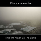 Syndromeda | Time Will Never Be The Same