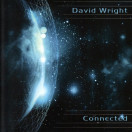 David Wright | Connected