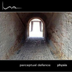 Perceptual Defence | Physis