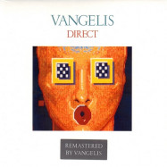 Vangelis | Direct (remaster 2013)
