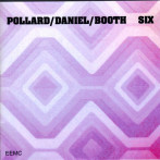Brendan Pollard, Michael Daniel, Phil Both | Vol.6