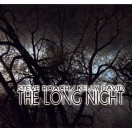Steve Roach, David Kelly | The Long Night