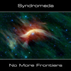 Syndromeda | No More Frontiers