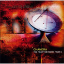 Tangerine Dream | Chandra 2