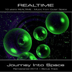 Realtime | Journey into Space (remaster 2014)