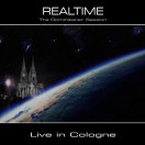 Realtime | Live in Cologne