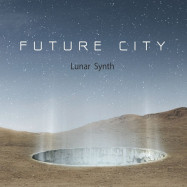 Lunar Synth | Future City