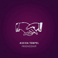 Ash Ra Tempel | Friendship