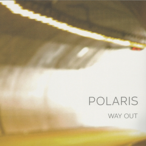 Polaris | Way Out