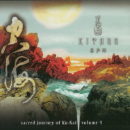 Kitaro | Sacred Journey of Ku-Kai 4