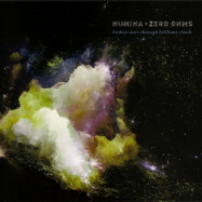 Numia, Zero Ohms | Broken Stars Throught Brillant Clouds