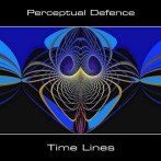 Perceptual Defence | Time Lines