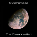 Syndromeda | The Resurrection