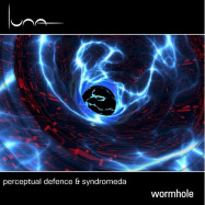Syndromeda, Perceptual Defence | Wormhole
