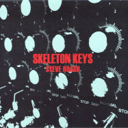 Steve Roach | Skeleton Keys