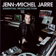Jean Michel Jarre | Essential Recollection