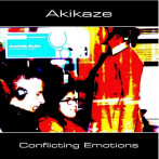 Akikaze | Conflicting Emotions