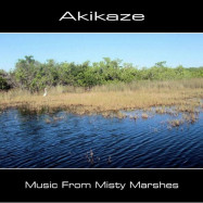 Akikaze | Music from Misty Marches