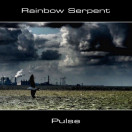Rainbow Serpent | Pulse