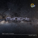Mark Dorricott, Stan Dart | Midnight