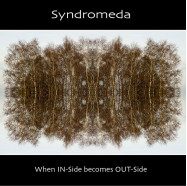 Syndromeda | When IN-Side becomes OUT-Side