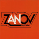 Zanov | Green Ray