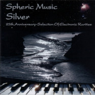 Spheric Music Silver
