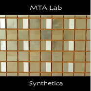 MTA Lab | Synthetica