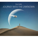 Piotr Cieślik | Journey Into The Unknown