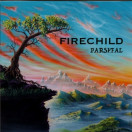 Firechild | Parsifal