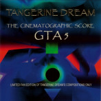 Tangerine Dream | GTA