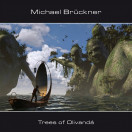 Michael Bruckner | Trees of Olivanda