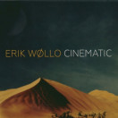 Erik Wollo | Cinematic
