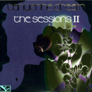 Tangerine Dream | The Sessions 2