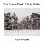 Free System Projekt | Spoon Forest