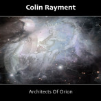 Colin Rayment | Architects Of Orion