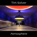 TM Solver | Atmosphere