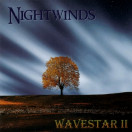 Wavestar II | Nightwinds